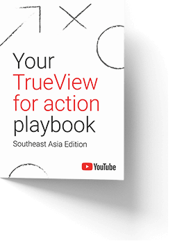 YT Playbook Cover